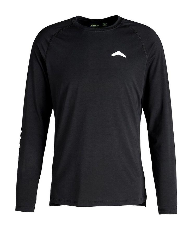 T-shirt Hygge à manches longues image 0