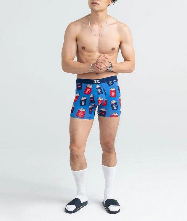 Vibe Boxer Briefs picture 3