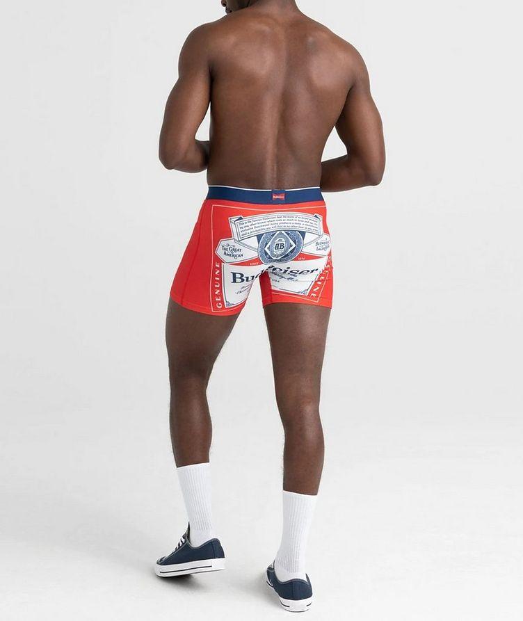 Volt Boxer Briefs image 3
