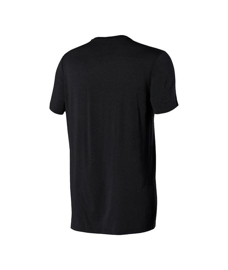 Sleepwalker Stretch-Modal T-Shirt image 1