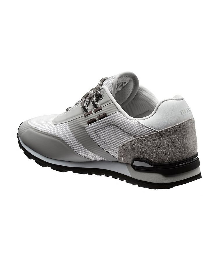 Parkour Sneakers image 1