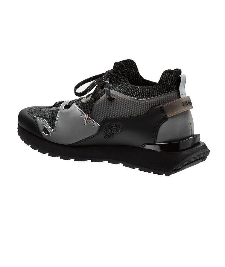 Cubite Sock Sneakers image 1