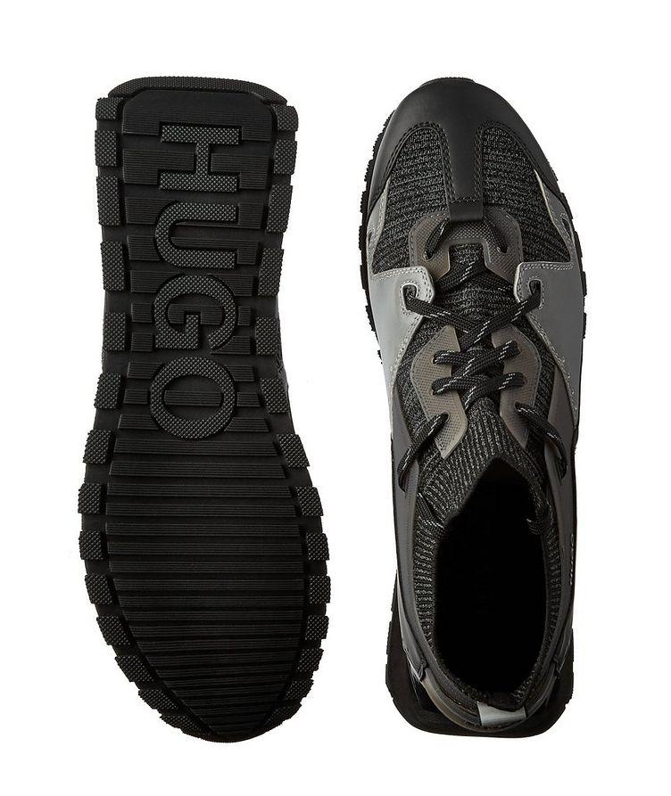 Cubite Sock Sneakers image 2