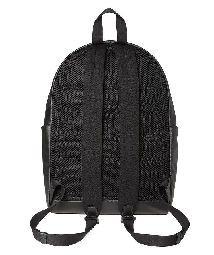 Quantum Backpack image 1