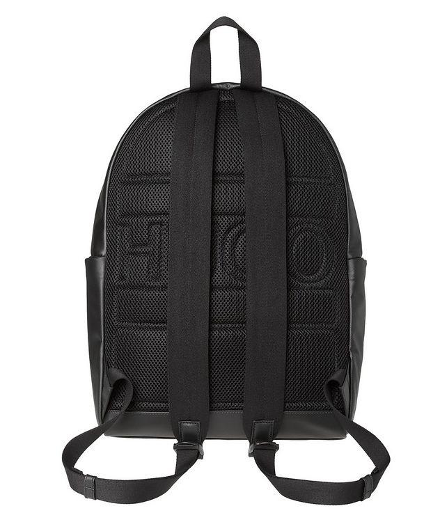 Quantum Backpack picture 2
