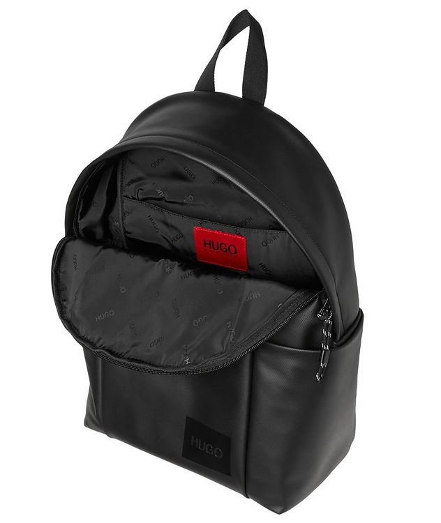 Quantum Backpack picture 3