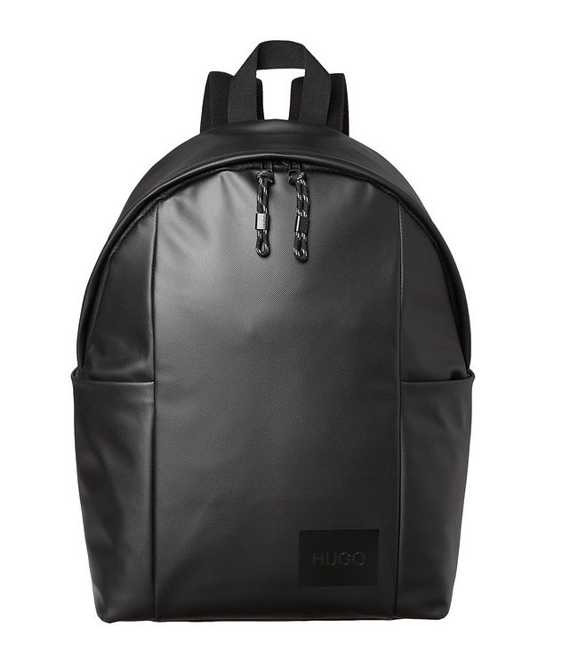 Quantum Backpack picture 1