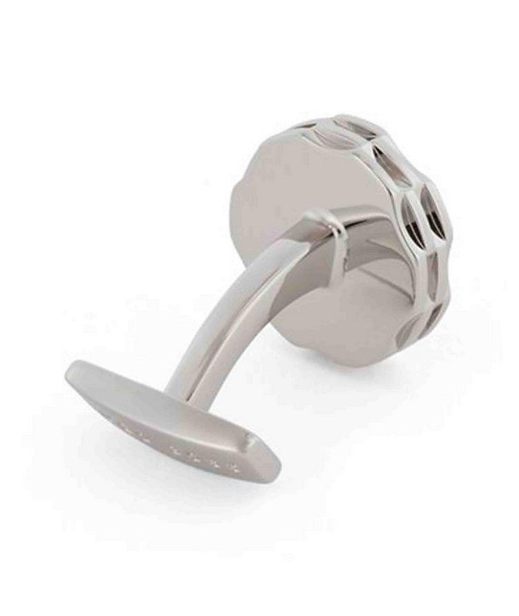 Wheel Cufflinks image 1