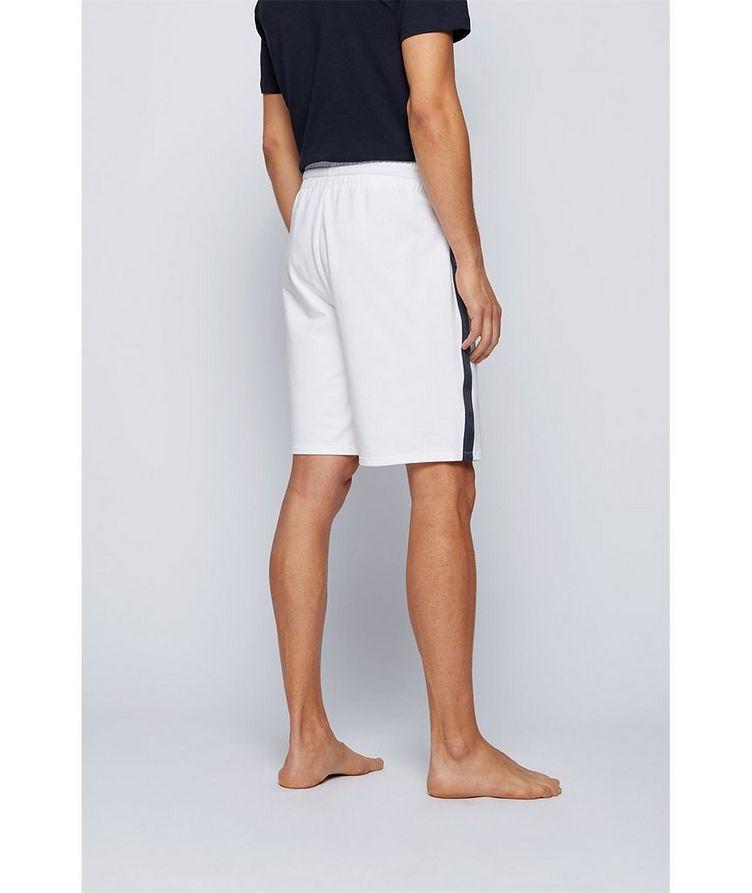 Heritage Cotton Shorts image 2