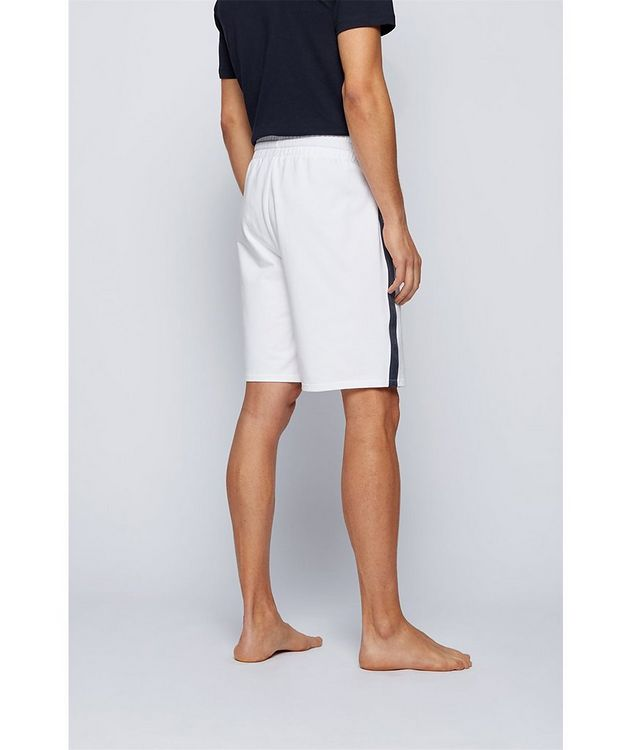 Heritage Cotton Shorts picture 3