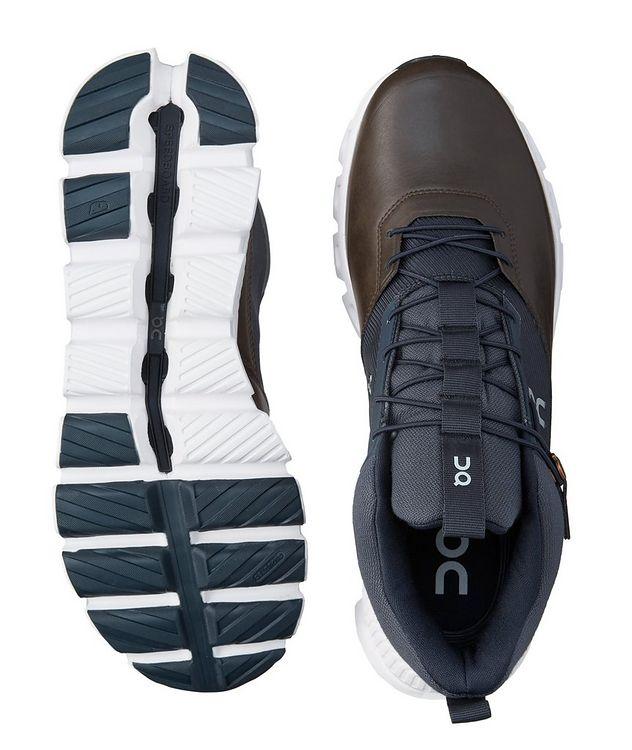 Cloud Hi Waterproof Sneakers picture 3