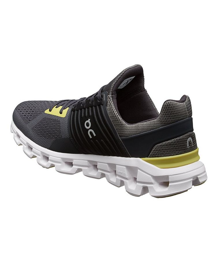 Cloudswift Running Shoes image 1