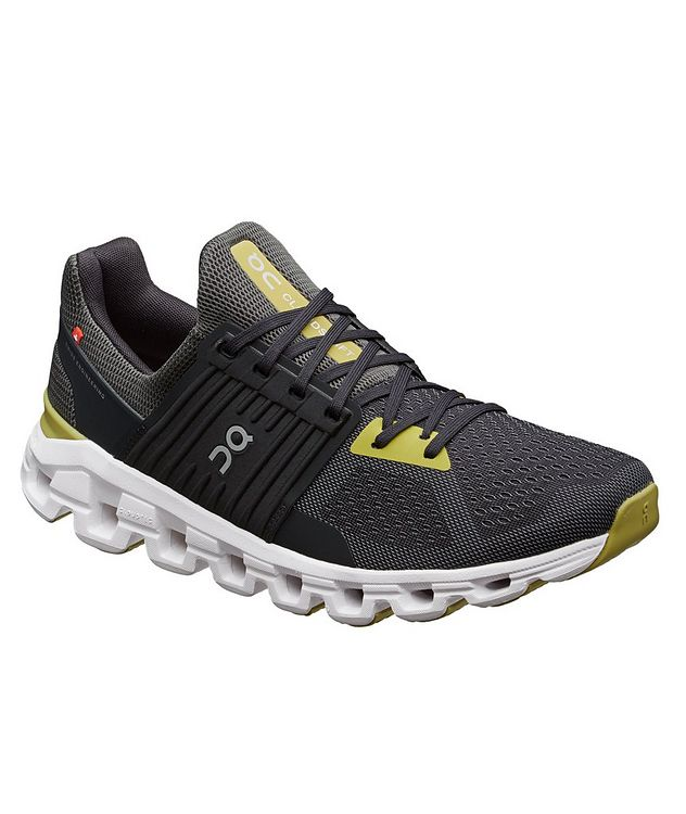Cloudswift Running Shoes picture 1