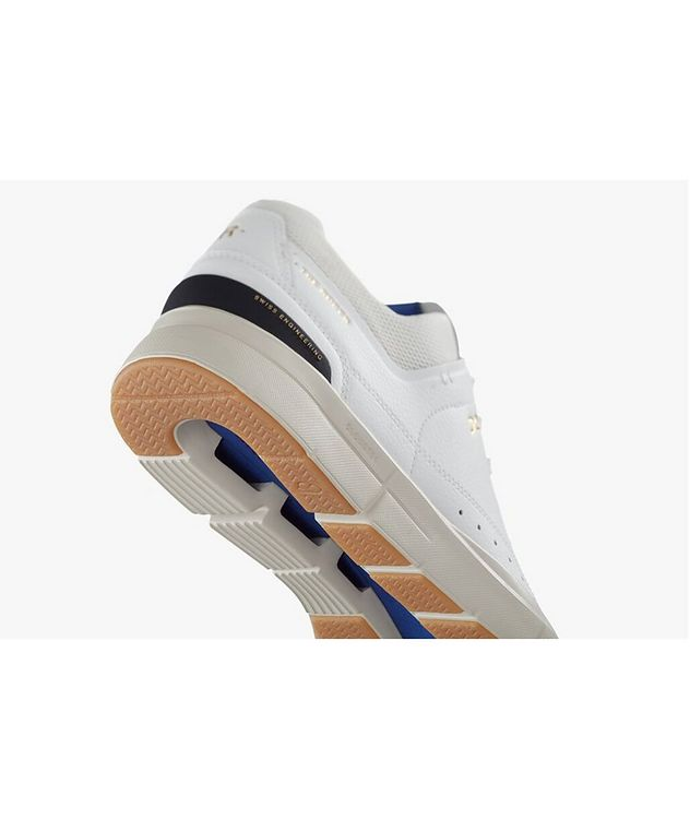THE ROGER Centre Court Sneakers picture 5