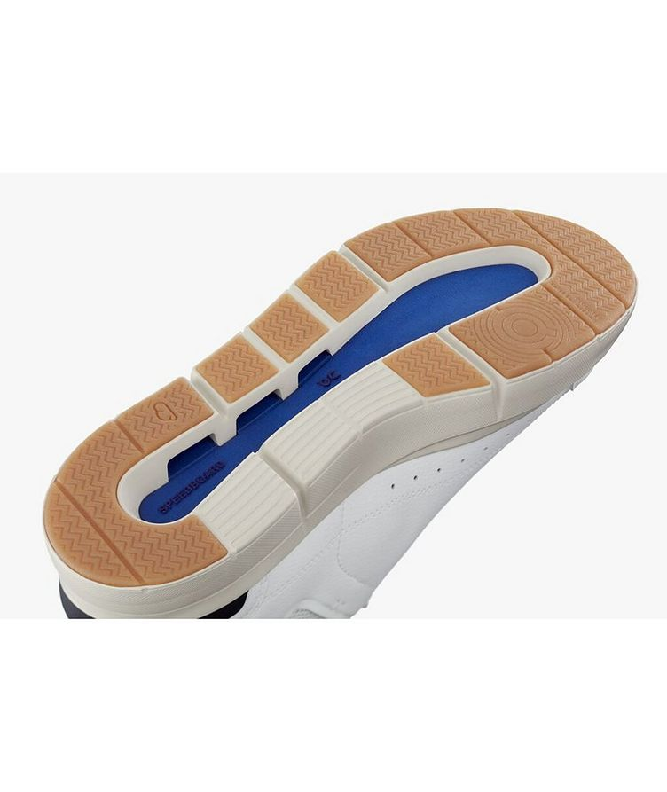 THE ROGER Centre Court Sneakers image 5