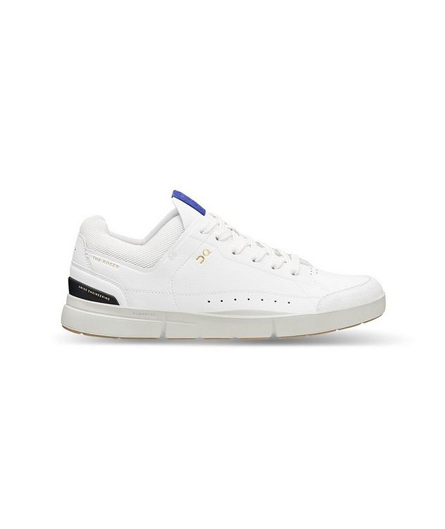 THE ROGER Centre Court Sneakers picture 1