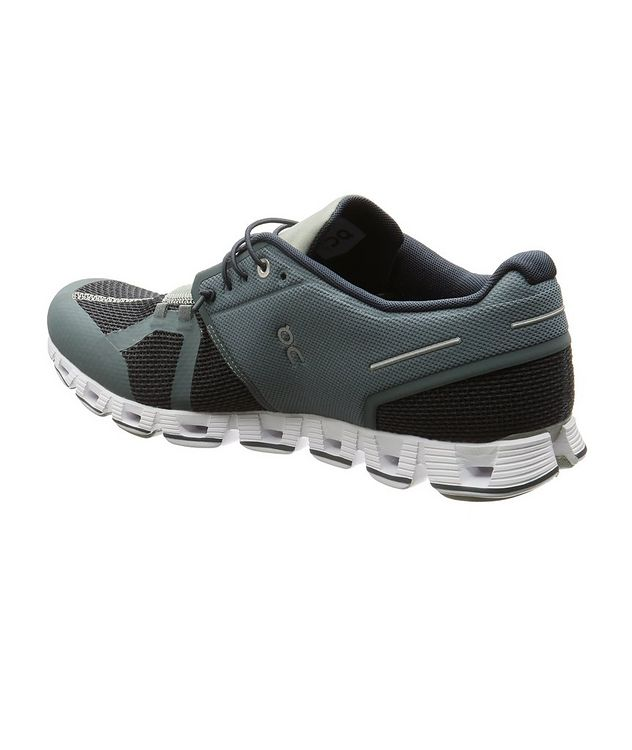 Cloud Running Shoes picture 2