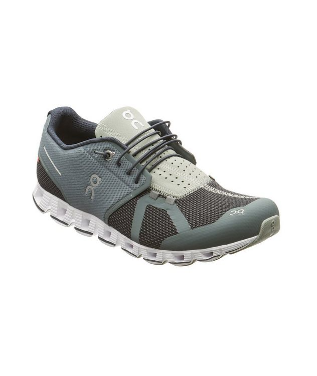Cloud Running Shoes picture 1
