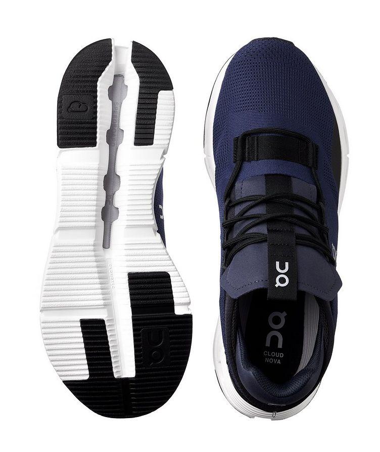 Cloudnova Running Shoes image 2
