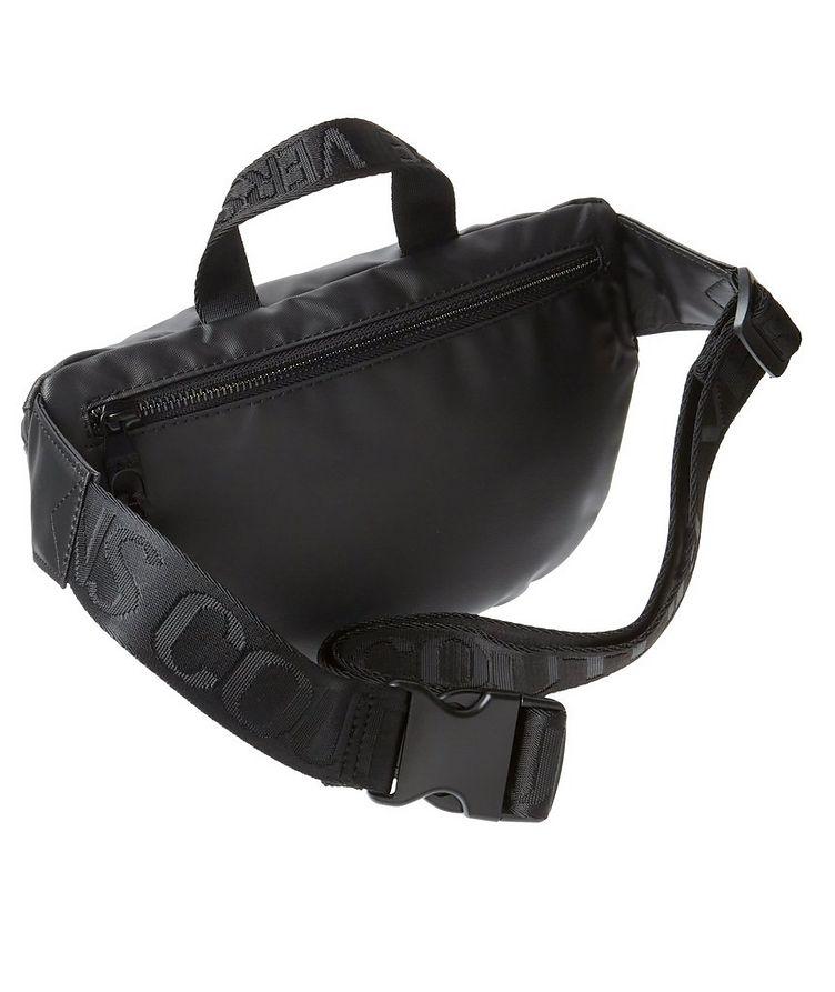 Coated Nylon Belt Bag image 1
