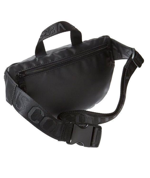 Coated Nylon Belt Bag picture 2