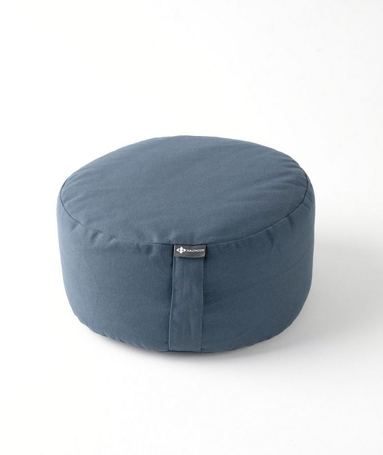Mod Meditation Cushion image 0