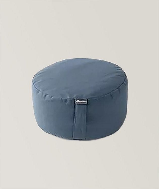 Mod Meditation Cushion picture 1