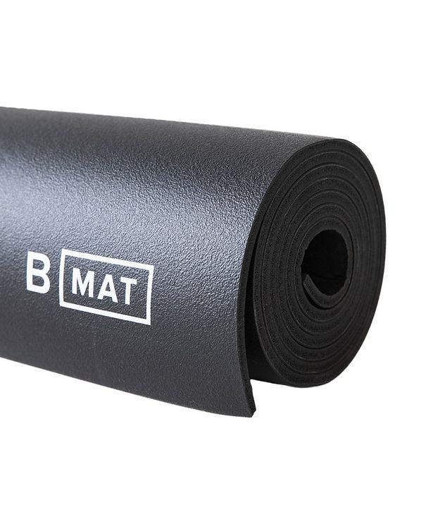 The 6mm Strong Long B MAT picture 2