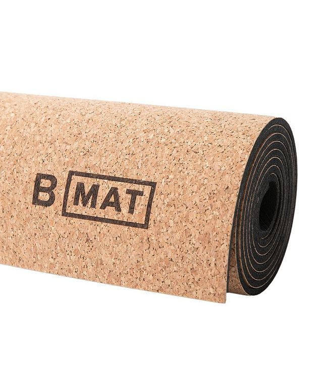The B MAT Cork picture 2