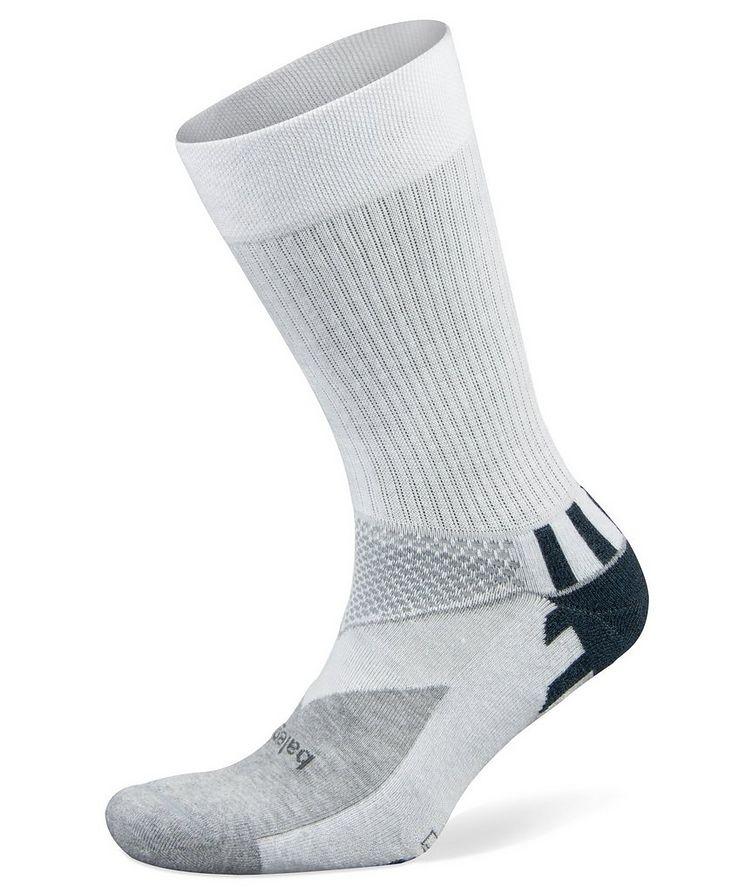 Enduro Crew Socks image 0