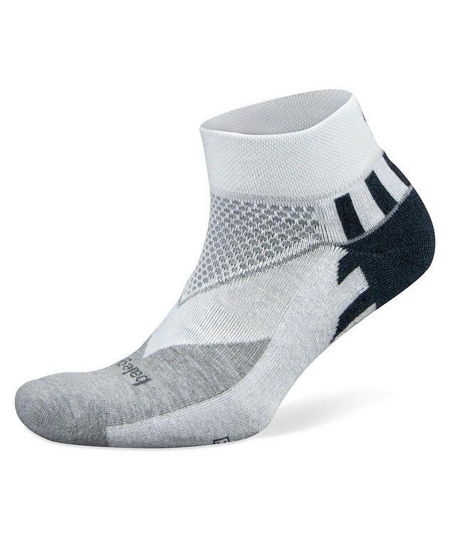 Enduro Low Cut Socks picture 1