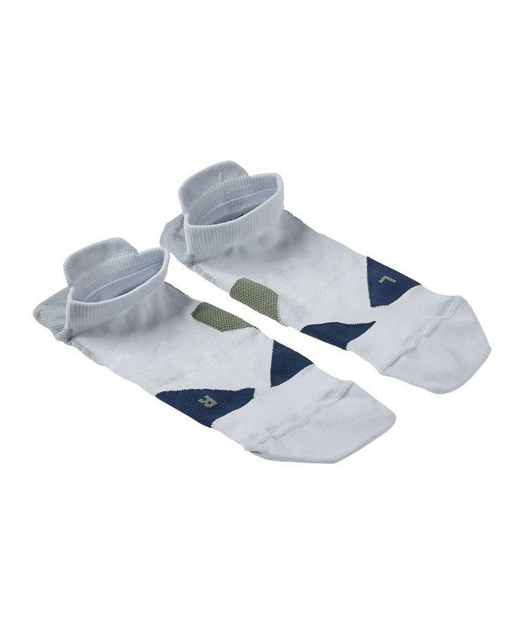 Low Socks image 1