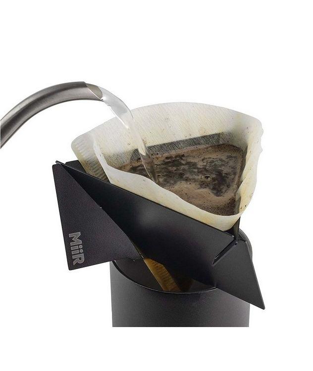 Système de versement de café Pourigami picture 3