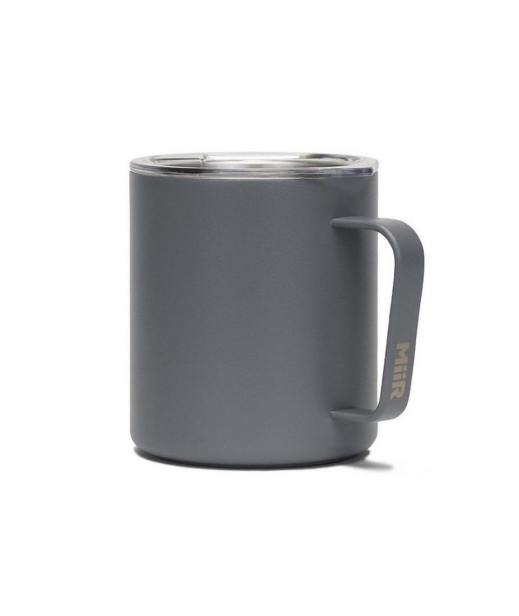 Camp Cup image 0