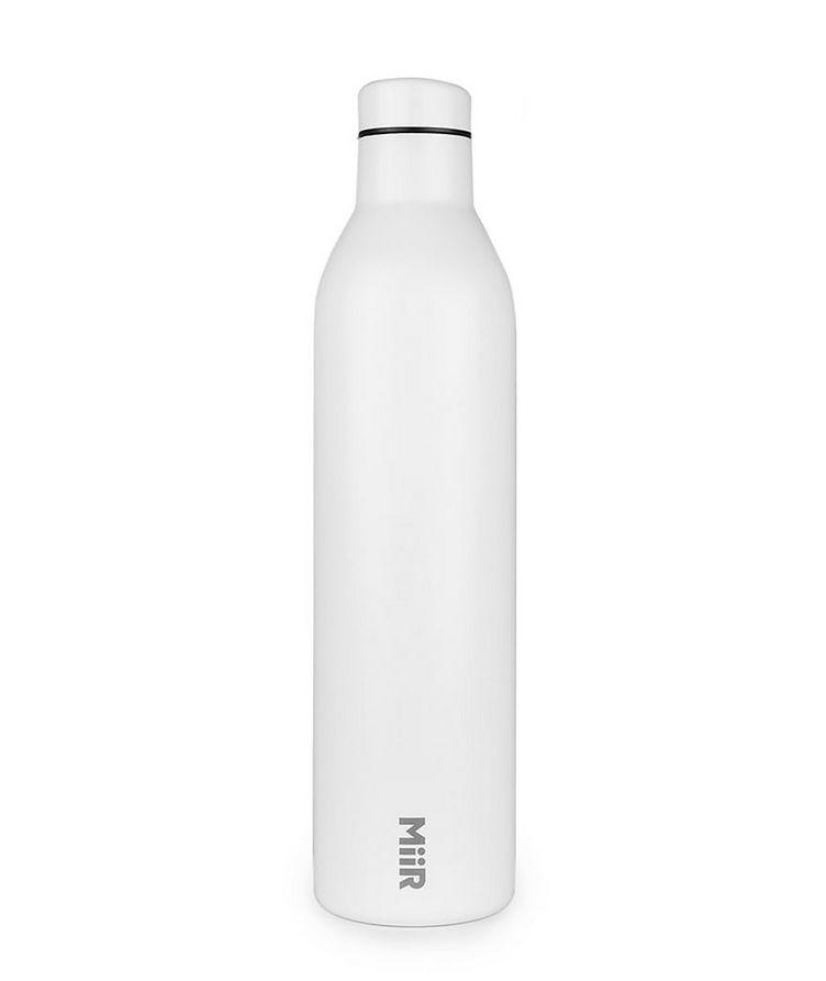 Wine Bottle image 0