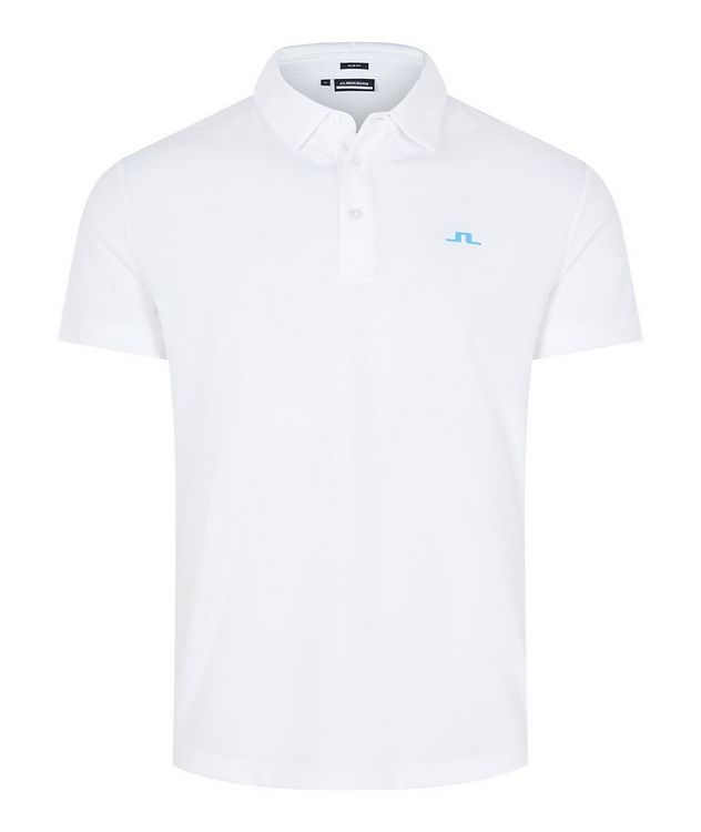 Tom Golf Polo picture 1
