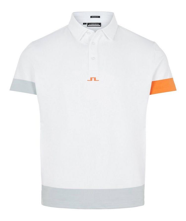 Per Golf Polo image 0