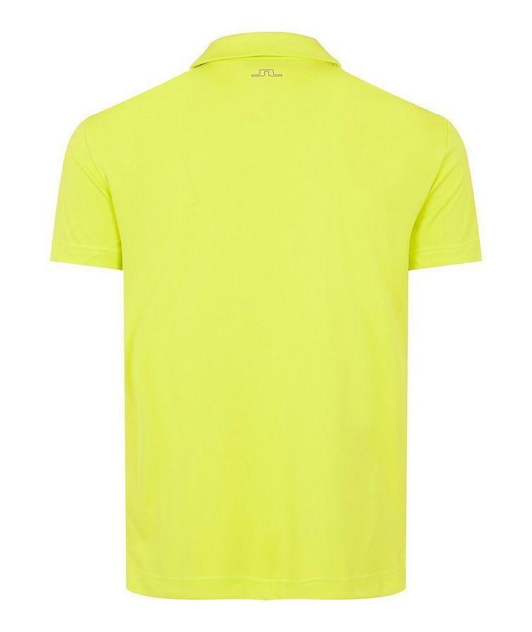 Clay Golf Polo image 1