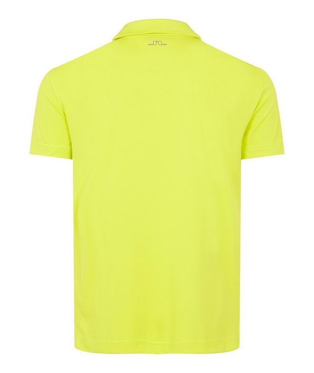 Clay Golf Polo picture 2