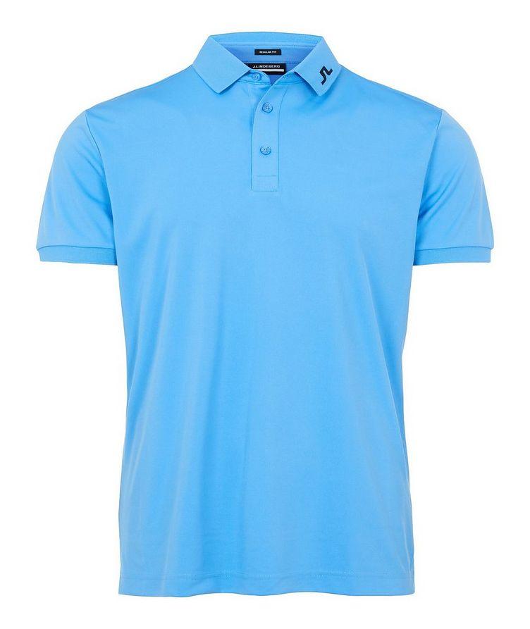 KV Golf Polo image 0