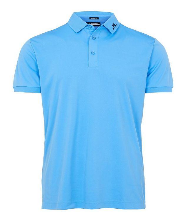 KV Golf Polo picture 1
