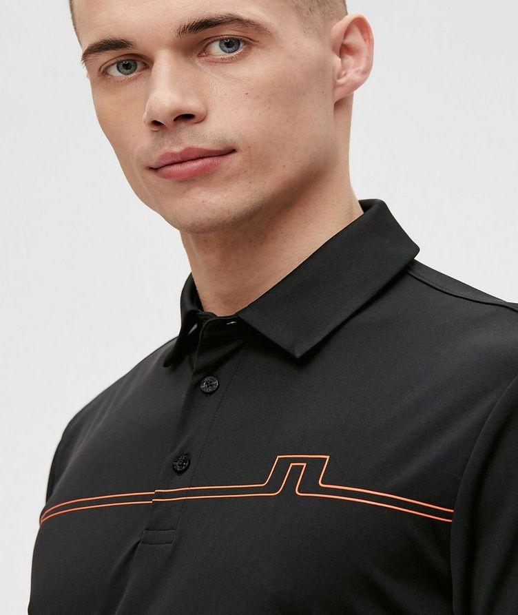 Clay Golf Polo image 2
