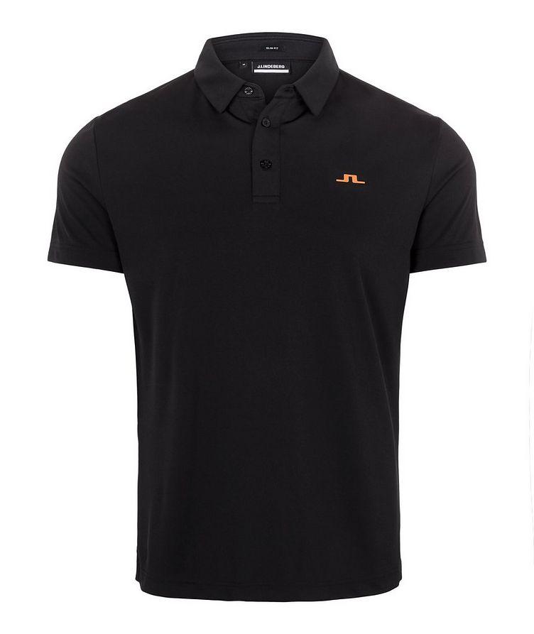 Tom Golf Polo image 0