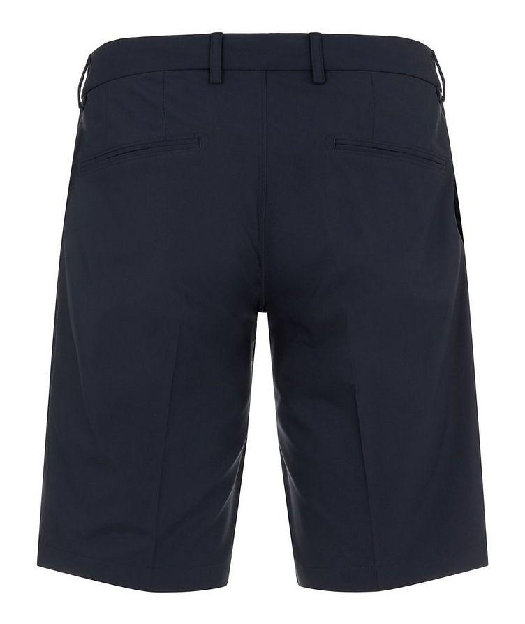 Somle Golf Shorts image 1