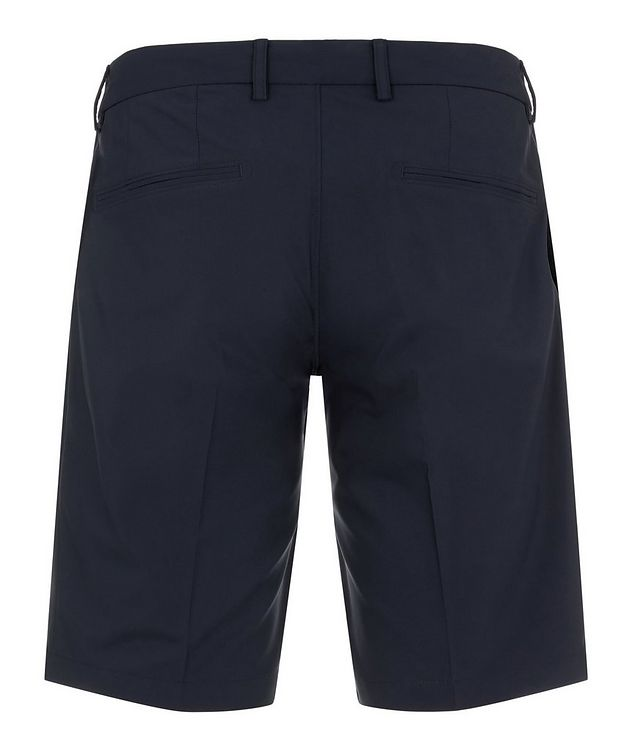 Somle Golf Shorts picture 2