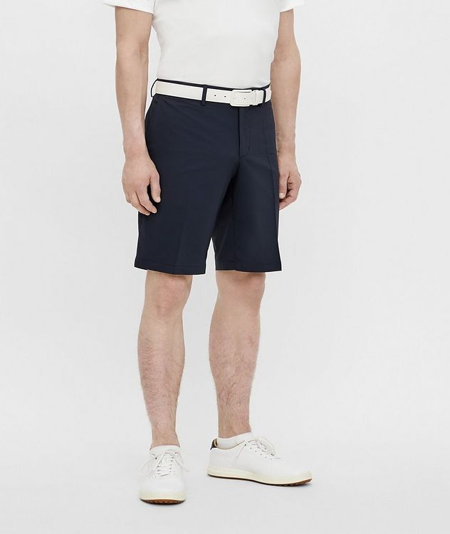 Somle Golf Shorts picture 3