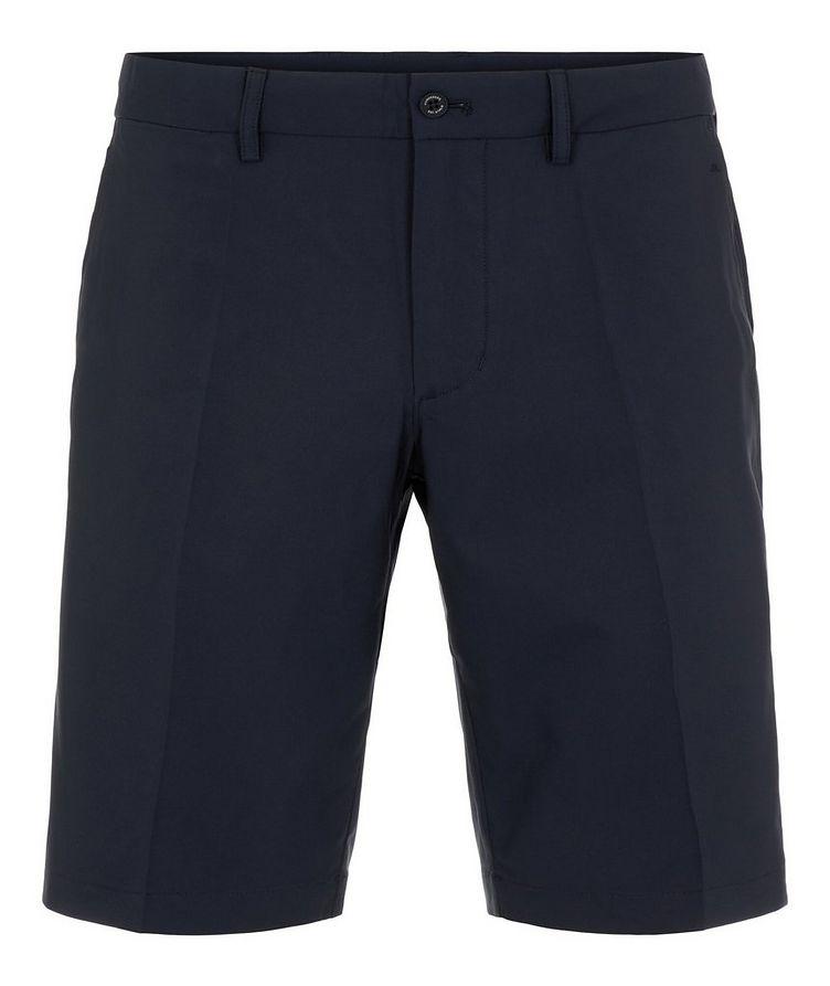 Somle Golf Shorts image 0
