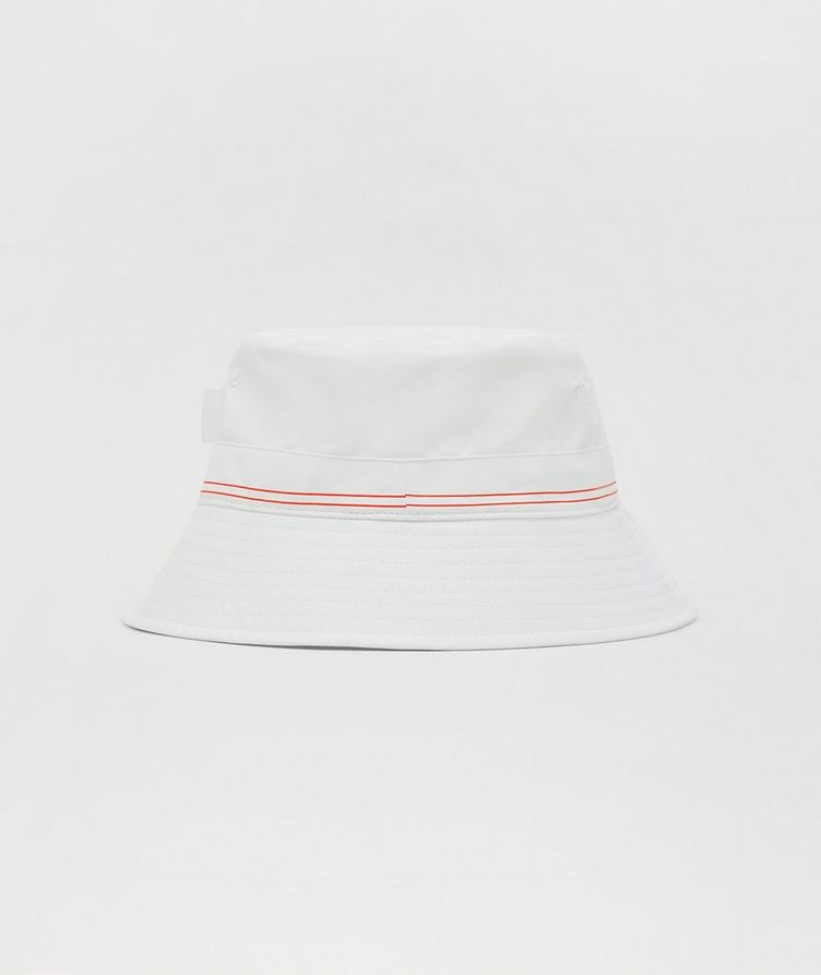 Hans Golf Bucket Hat image 2