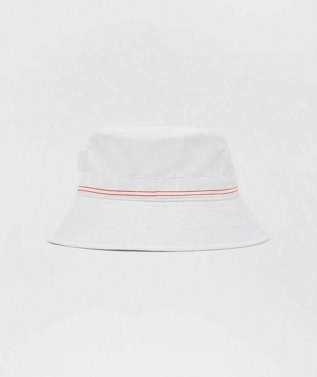 Hans Golf Bucket Hat picture 3
