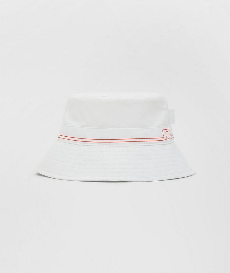 Hans Golf Bucket Hat image 0